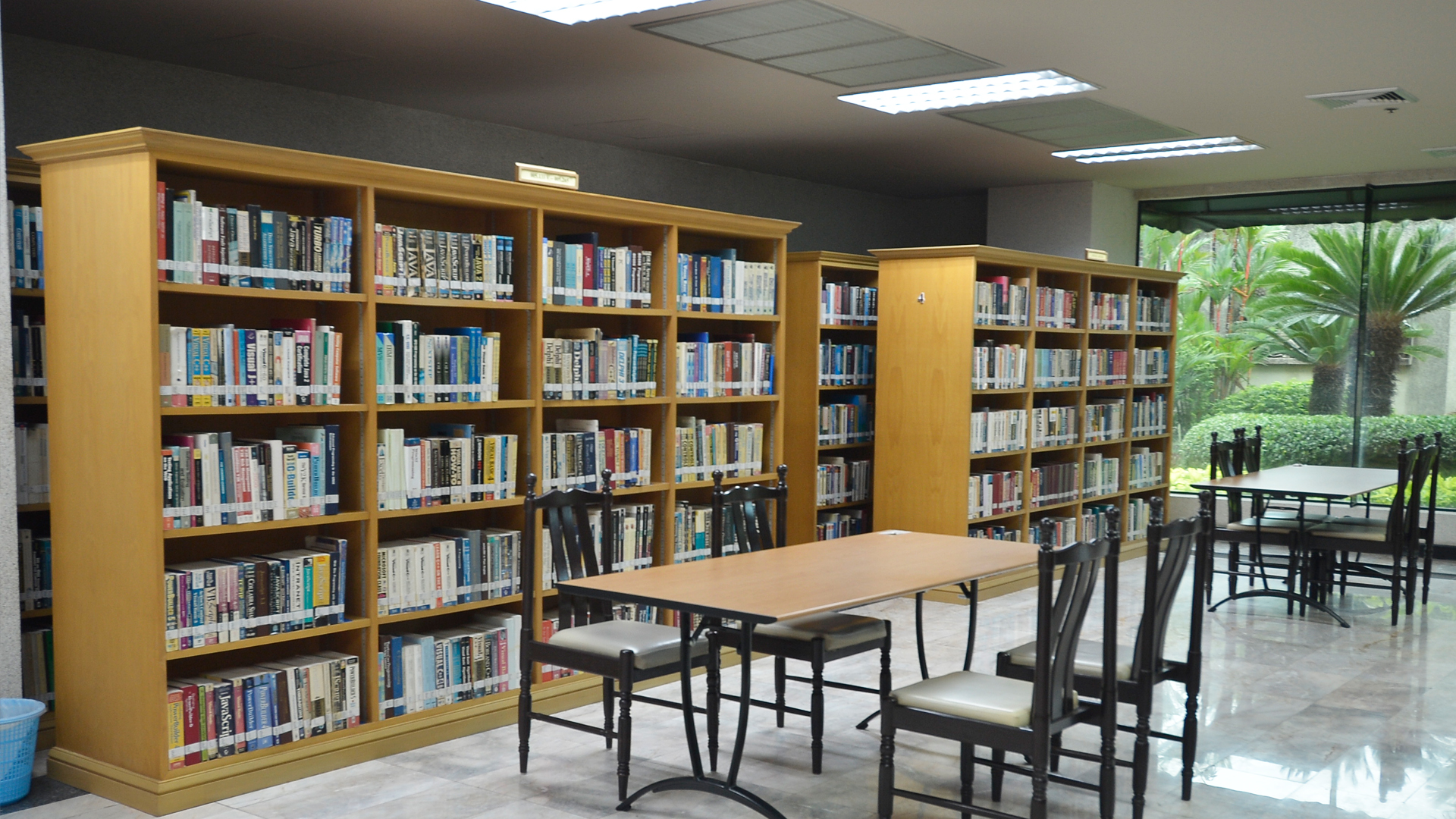 Access Textbooks